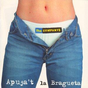 Imagem de 'Apuja't La Bragueta'