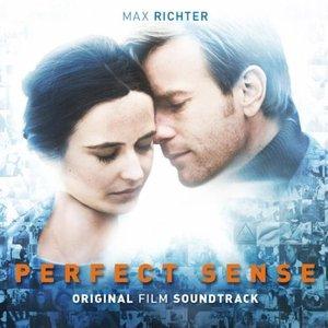 Bild för 'Perfect Sense'