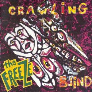 Immagine per 'Crawling Blind'