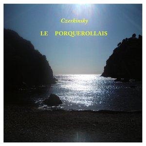 Image for 'Le porquerollais'