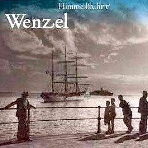 Image for 'Himmelfahrt'