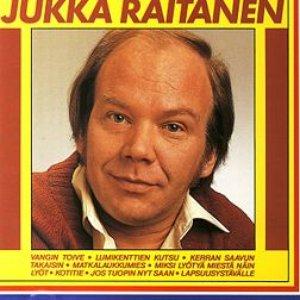 Bild för 'Jukka Raitanen'