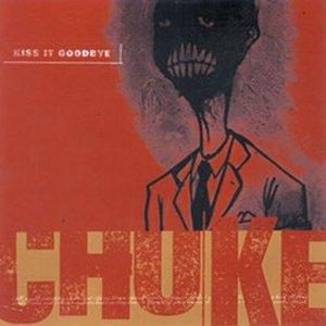 Image for 'Choke'