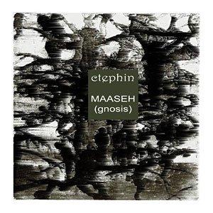 Image for 'MAASEH (gnosis)'