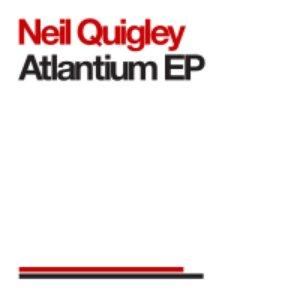 Image for 'Atlantium EP'
