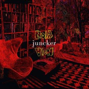 Imagem de 'Noia Noia (Deluxe 2013 Edition)'