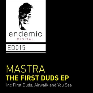 Image for 'The First Duds EP'