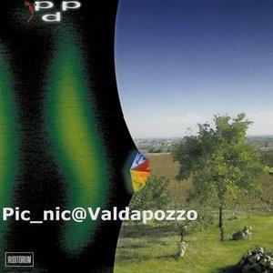 Image pour 'Pic_nic@valdapozzo'