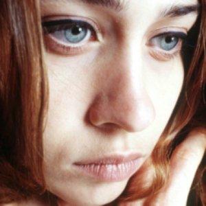 Bild för 'Sweet Angel'