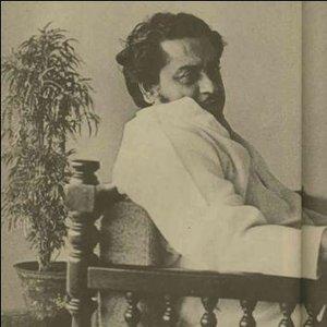 Bild för 'Kishore Kumar'