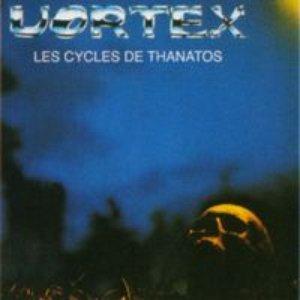 Imagen de 'Les Cycles de Thanatos'