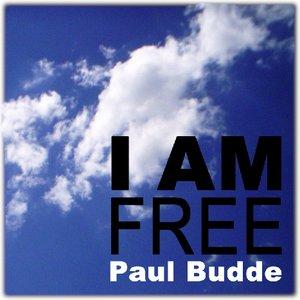 Bild för 'I Am Free'
