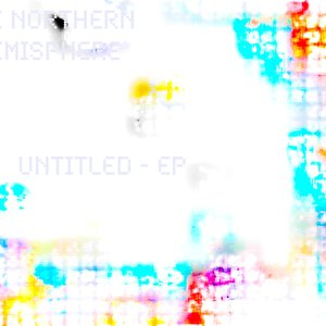 Image for 'Untitled - EP'