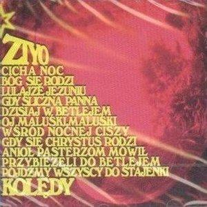 Image for 'kolędy'