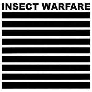 Image for 'Insect Warfare'