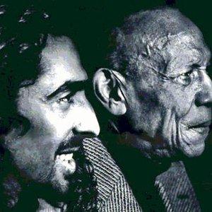 Bild för 'Bebo & Cigala'