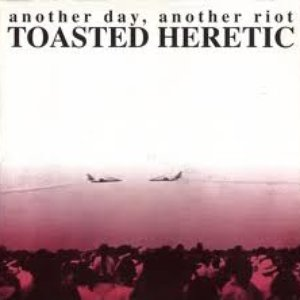 Image for 'Another Day, Another Riot'