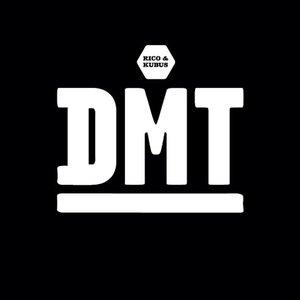 Imagen de 'DMT'