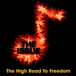 Immagine per 'High Road to Freedom'
