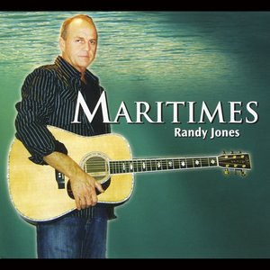 Image for 'Maritimes'