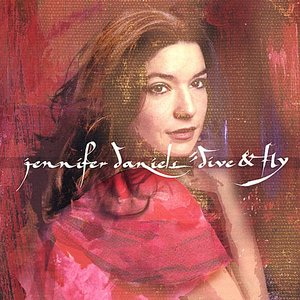 Image for 'Dive and Fly'