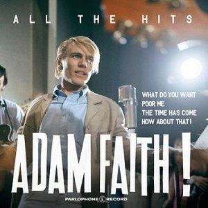 Bild för 'All The Hits'
