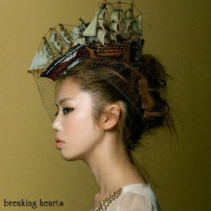 Image for 'Breaking Hearts (instrumental)'