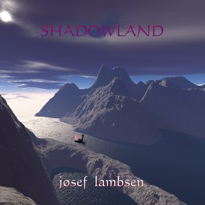 Image for 'Shadowland'