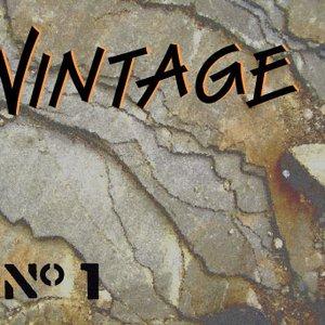 Zdjęcia dla 'Vintage No 1'