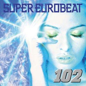 Image for 'Super Eurobeat, Volume 102'