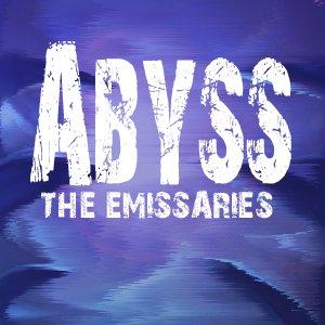 Bild för 'Abyss'