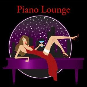 Image for 'Piano Lounge'