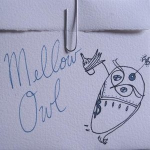 Image for 'Mellow Owl'