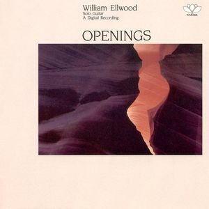 Image for 'Openings'
