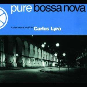 Image for 'Pure Bossa Nova'