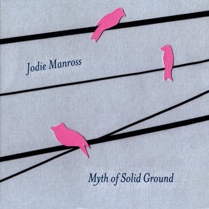 Image for 'Myth of Solid Ground'