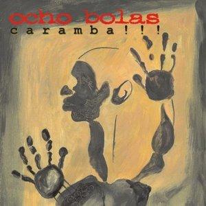 Image for 'Caramba'