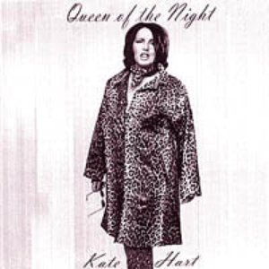 Image for 'Queen of the Night'