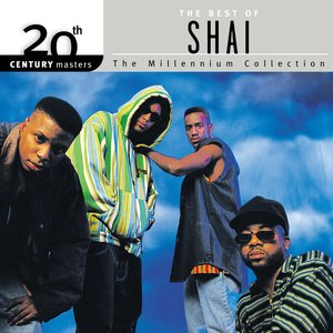 Image for '20th Century Masters - The Millennium Collection: The Best of Shai'
