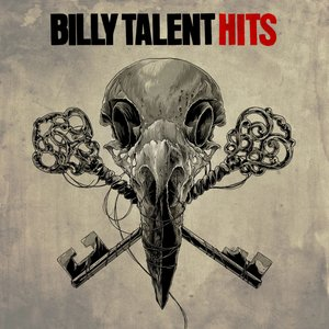 Image for 'Billy Talent Hits'