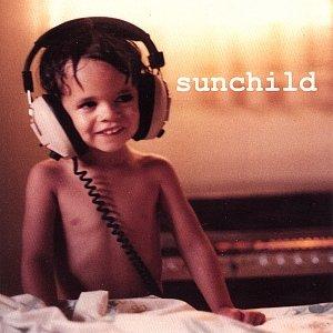 Image for 'Sunchild'
