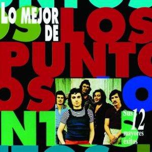 Image for 'Cuando Salga La Luna'