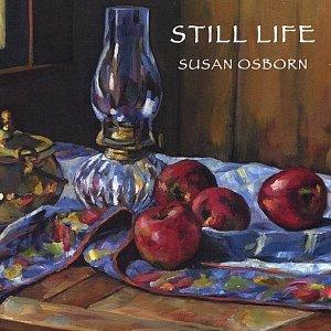 Imagem de 'Still Life'