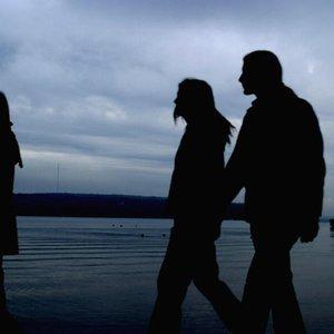 Bild för 'Silent intensity'