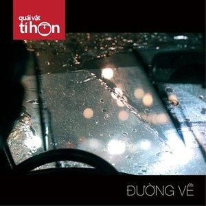 Bild für 'Đường Về'