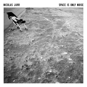 Image for 'Space Is Only Noise If You Can See'