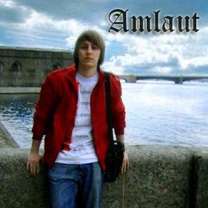 Image for 'Amlaut'