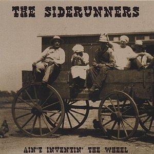 Imagem de 'Ain't Inventin' The Wheel'
