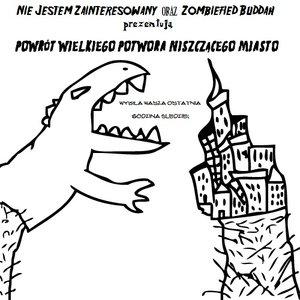 Image for 'Przynajmniej Nie Zarzygaem S'bie Butów'
