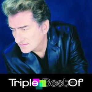 Imagem de 'Triple Best Of'